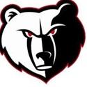 Gorham High School - Gorham Grizzlies
