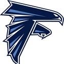 Duarte High School - Duarte Falcon Football