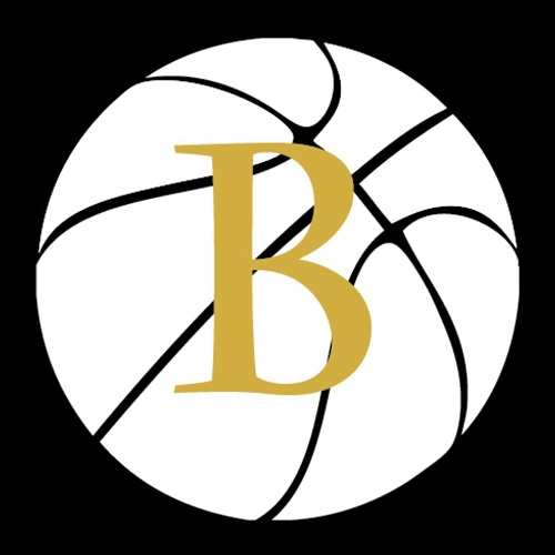 Omaha Burke High School - Girls Varsity Basketball