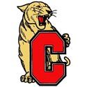 Campbell High School - Campbell Varsity Football