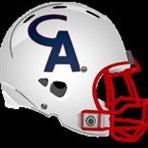 Carbondale High School - Boys Varsity Football