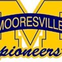 Mooresville High School - Mooresville Varsity Football