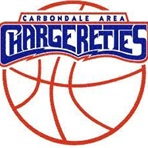 Carbondale High School - Girls Varsity Basketball