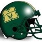 Mohave High School - Varsity Football