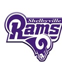 Shelbyville High School - Men's Varsity Basketball