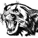Arundel High School - Girls Varsity Field Hockey