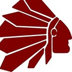Osage High School - Osage Varsity Football
