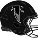 Wilcox-Hildreth High School - Boys Varsity Football