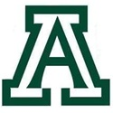 Adairsville High School - Girls Varsity Basketball