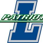 Liberty High School - Boys Varsity Soccer