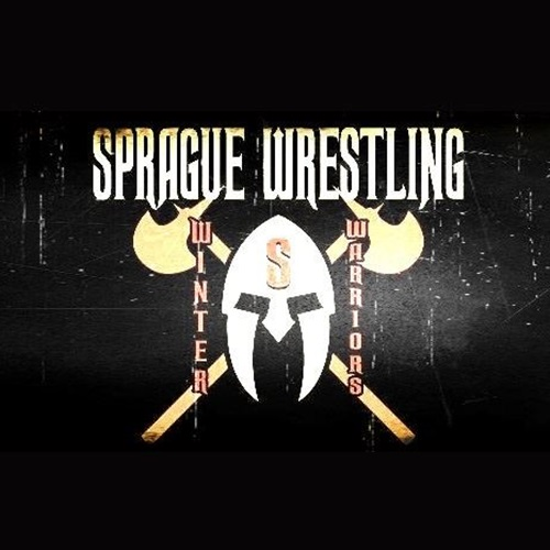 Sprague High School - Sprague Wrestling