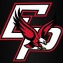 Eden Prairie High School - Girls Varsity Hockey