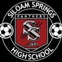 Siloam Springs High School - Girls Varsity Soccer