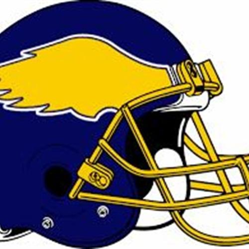 North Muskegon High School - North Muskegon Varsity Football
