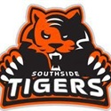 Southside High School - Boys Varsity Football