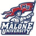 Malone University - Men's Varsity Football
