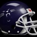Northwood High School -  Panthers Football