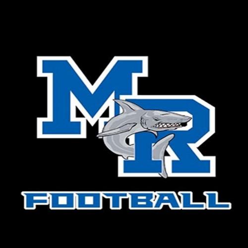 May River High School - May River Men's Varsity Football