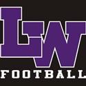 Lake Washington High School - Boys Varsity Football