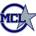 College Laval - Maraudeurs- Cadet masculin division 1