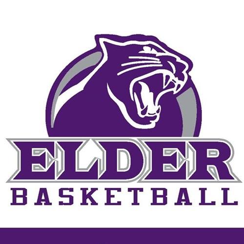 Elder High School - Boys JV Basketball