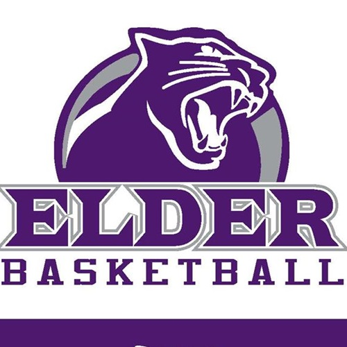 Elder High School - Boys Varsity Basketball