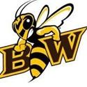 Baldwin-Wallace University - Baldwin-Wallace University Football