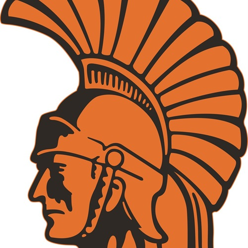 Waterloo East High School - Boys Varsity Football