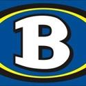 Brownsboro High School - JV FOOTBALL
