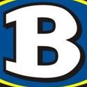 Brownsboro High School - 9TH FOOTBALL