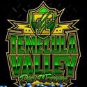 Temecula Valley Pop Warner-Palomar PW - Golden Bruins