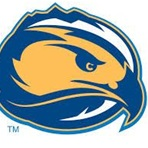 Fort Lewis College - FLC FOOTBALL
