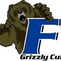 Franklin Community High School - Franklin Community JV Football
