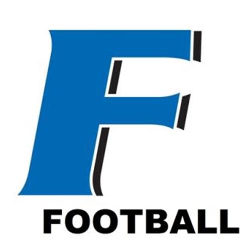 Franklin Community High School - Varsity Football