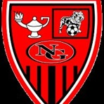North Gwinnett High School - Girls Varsity Soccer