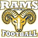 Hill Country Christian High School - Boys Varsity Football