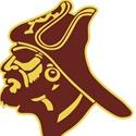 Chartiers Houston High School - Boys Varsity Football