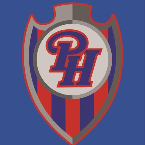 Pembroke Hill High School - Varsity Girls Soccer