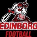 Edinboro Football