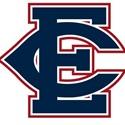 East Carter High School - Boys Varsity Football