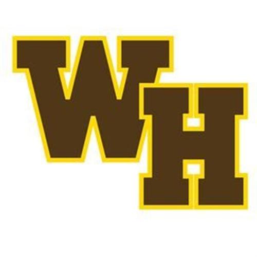 Watchung Hills Regional High School - Boys Varsity Football