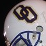 Odem High School - Boys Varsity Football