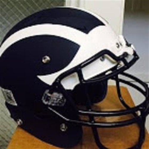 Carlmont High School - Boys Varsity Football