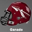 Ganado High School - Boys Varsity Football