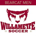 Willamette University - Willamette Men's Soccer