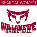 Willamette University - Willamette University Women's Basketball