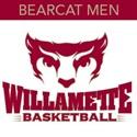 Willamette University - Willamette Men's Basketball