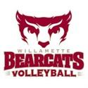 Willamette University - Willamette Volleyball