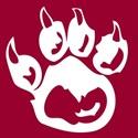 Willamette University - Willamette Track & Field