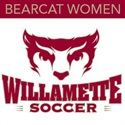 Willamette University - Willamette Women's Soccer